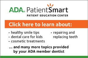 dentist in goose creek sc