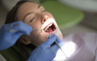 Dental Health Conditions I Should Know About